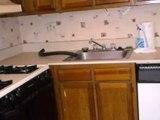 Homes for Sale - 2611 Arborwood - Lindenwold, NJ 08021 - Marie Wann