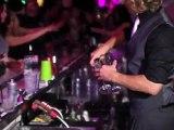San Diego Clubs - San Diego Nightclubs - San Diego Nightclu