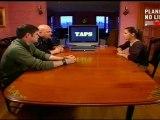 TAPS - esprits de famille 4-5