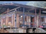 Gangtey Gogona Trek Package Holidays Thimphu Bhutan