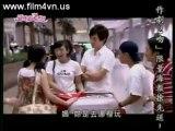 Film4vn.us-ThoNgay-03.00