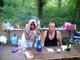 Pique-nique au bois 30-07-06_5
