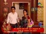 Sajanwa Bairi Hogaile Hamar - 30th December 2010 Part2