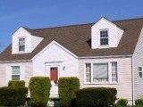 Homes for Sale - 226 N Belmont Dr - Margate City, NJ 08402 - Susan Solomon