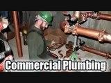 """""""No Sweat Plumbing Plumber Abilene Texas"""" """"Plumbers Abilene"""