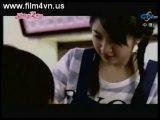 Film4vn.us-ThoNgay-12.01