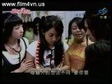 Film4vn.us-ThoNgay-16.00