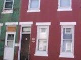 Homes for Sale - 2515 N Jessup St - Philadelphia, PA 19133 - Michael McCann
