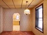 Homes for Sale - 234 W Ritner St - Philadelphia, PA 19148 - Michael McCann