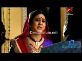 Gulaal [Episode 31] - 30th December 2010 pt2