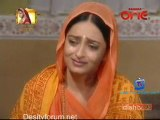 kesariya Balaam - 30th December 2010 - Part1