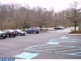 Homes for Sale - 3747 Church Rd Ste 106 - Mount Laurel, NJ 08054 - James Fassbender