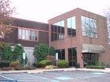 Homes for Sale - 3747 Church Rd Ste 103 - Mount Laurel, NJ 08054 - James Fassbender