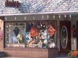 Homes for Sale - 18 N Centre St - Merchantville, NJ 08109 - Nancy Collotti