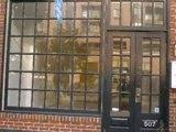 Homes for Sale - 507 S 2nd St - Philadelphia, PA 19147 - Brian Stetler