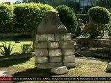Legado de Sor Juana Inés de la Cruz en México