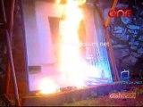 Raat Hone Ko Hai - 30th December 2010 - Part1