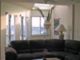 Homes for Sale - 9708 Atlantic Ave - Margate City, NJ 08402 - Gloria DeHaven