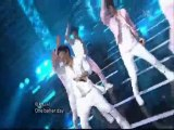 MBLAQ One Better Day (MR Removed)