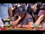 World Series of Poker WSOP Main Event 2009 pt46