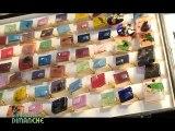 Salon Artisans et Créateurs 2010 du Mans