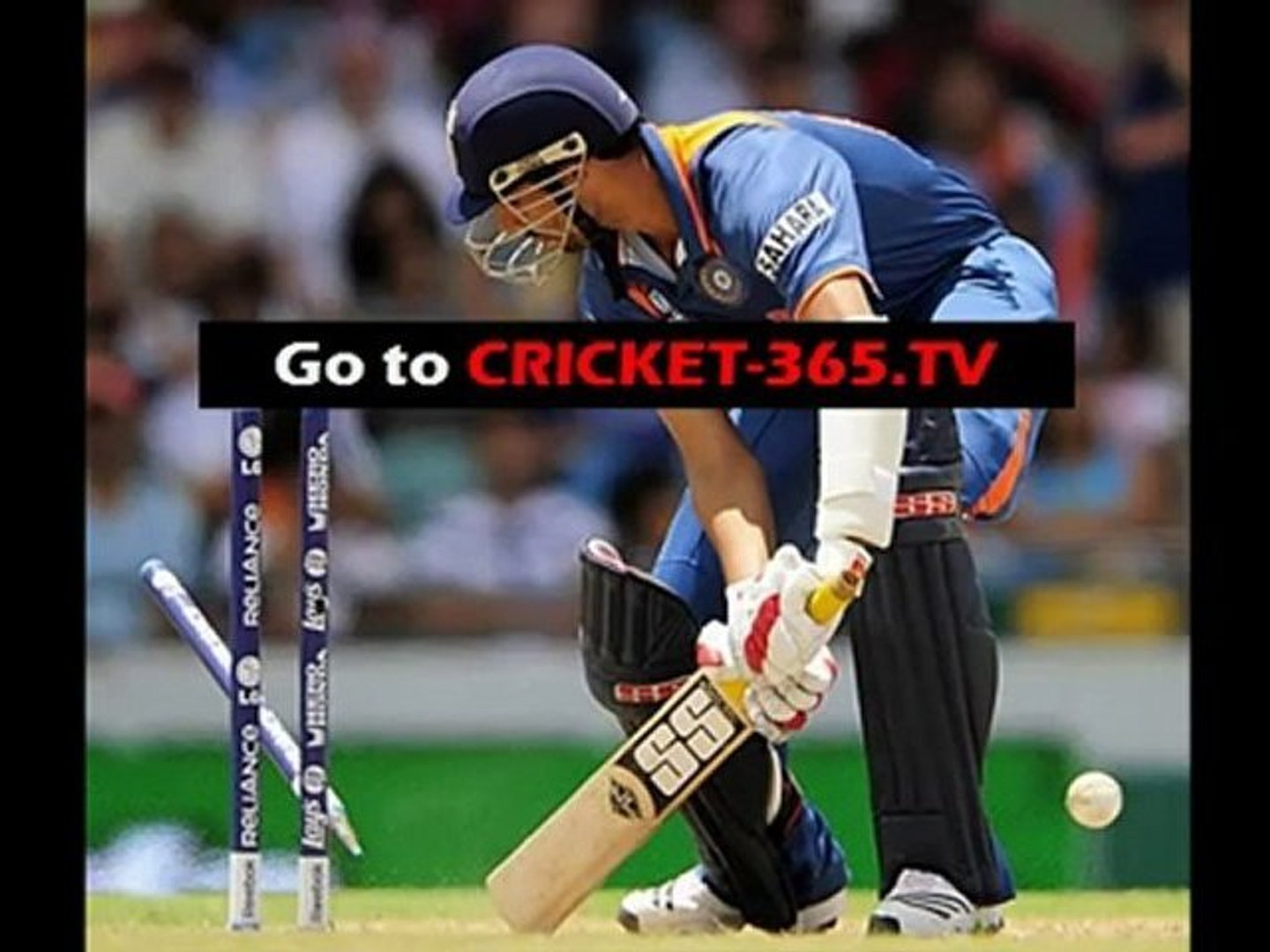 Free Live Cricket Watch Cricket Live Streaming