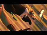 Kung Fu Panda 2 TV Spot #1