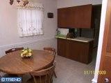 Homes for Sale - 110 Stratford Ave - Ewing, NJ 08618 - Charles Muller