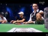 World Series of Poker WSOP Main Event 2009 pt67