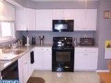 Homes for Sale - 249 Windsor Ln - Westville, NJ 08093 - Lorraine Flynn