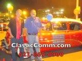 Auto Insurance Quote Glendale AZ