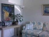 Homes for Sale - 9505 Ventnor Ave Apt 4 - Margate City, NJ 08402 - Lydia Lewis