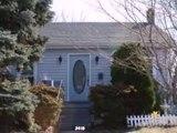 Homes for Sale - 3416 Marshall Rd - Drexel Hill, PA 19026 - Lynn Ray