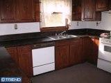 Homes for Sale - 53 Humphreys Ave - Pennsville, NJ 08070 - Thomas Hollinger