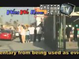 pt2 why we bang   a film on bloods and crips in los angeles