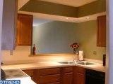 Homes for Sale - 3209 Champions Dr - Wilmington, DE 19808 - Darlene Garber