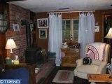 Homes for Sale - 10 Oakwood Ln - Phoenixville, PA 19460 - Barbara McMeekin