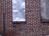 Homes for Sale - 1321 S Colorado St - Philadelphia, PA 19146 - Gregory Damis