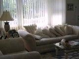 Homes for Sale - 23 N Brunswick Ave - Margate City, NJ 08402 - Carol Shaw