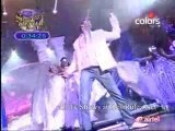 Shubh Aarambh 2011-31st December-Part-3