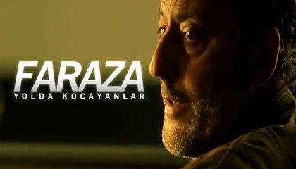 Uydurma Fragman 3- Faraza 01.01.11