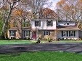 Homes for Sale - 7255 Beech Rd - Ambler, PA 19002 - Michael Sivel