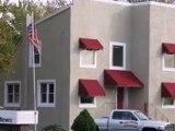 Homes for Sale - 1805 Springdale Rd - Cherry Hill, NJ 08003 - Sid Benstead