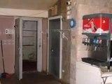 Homes for Sale - 205 S White Horse Pike - Stratford, NJ 08084 - Sid Benstead