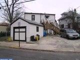 Homes for Sale - 105-109  Clements Bridge Road - Barrington, NJ 08007-1803 - Sid Benstead