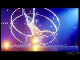 Cirque du Soleil Show QUIDAM