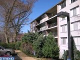 Homes for Sale - 2304 Riddle Ave Apt 401 - Wilmington, DE 19806 - Ida Watson