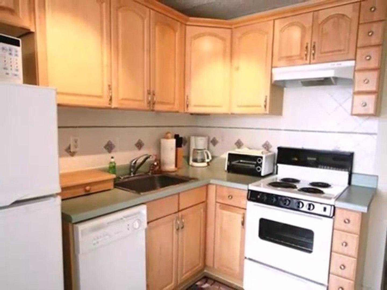 Homes for Sale - 9401  Pacific Avenue UNIT 43 43 - Margate, NJ 08402 - Paula Hartman