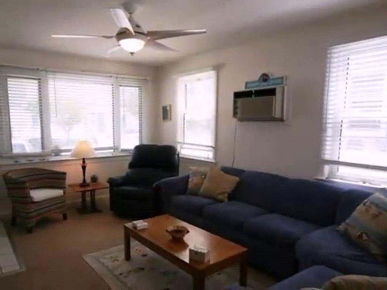 Homes for Sale - 9511  Pacific 1st Floor Avenue Downstairs - Margate, NJ 08402 - Paula Hartman