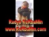 Züleyha-Merhaba(Etnik Dillerde Livaneli Sarkila)KeRbaMin.com